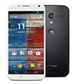 Lenovo to Acquire Motorola Mobility from Google For A Cool $2.91B