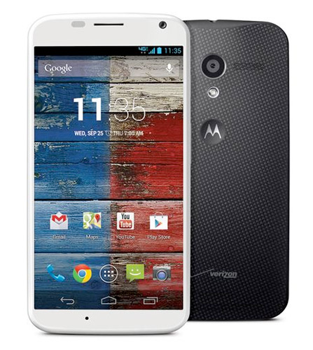 how to turn off voicemail on motorola g