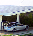 Tesla To Set Guinness World Record With Coast-To-Coast Trip On Free Electric Power