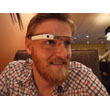 Creepy Google Glass App Allows Strangers To ID You By Just Looking At You