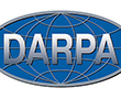 DARPA Open Sources Software, Interested In Fostering Better R&D