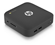 Age Of The Thin Client And Cloud: HP Has A Chromebox, Too (UPDATED: ASUS Goes Big)