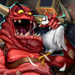 EA Alienates Again, Dungeon Keeper Mobile Nothing but a Money Grab