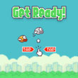 Something's Fishy with Developer's Decision to Take Down Insanely Popular Flappy Bird Game