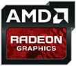 AMD Launches New Radeon R7 250X, Targets GTX 650 At $100 Price Point