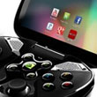 Android Driven ASUS Gamebox Breaks Cover Powered By NVIDIA Tegra 4
