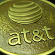 Wireless Survey Ranks AT&T Tops in Customer Service, Sprint Comes in Last