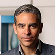 PayPal President's Credit Card Info Stolen