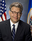 FCC Moving To Fix Net Neutrality Setbacks, Senator Al Franken Leading The Charge