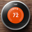 Google Completes Nest Acquisition, New 'Internet Of Things' Wave Begins