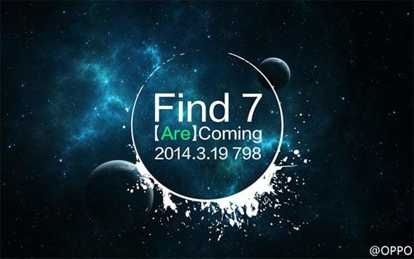 Find 7 Banner