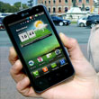 Smartphone Shipments Top 1 Billion Units for First Time, Android the 'Clear Leader'