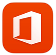 Microsoft Office For The iPad To Arrive Perhaps Even Before The Windows Tablet Version
