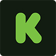 Kickstarter Hacked, Customer Data Exposed, Credit Card Info Reportedly Safe