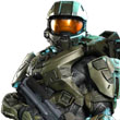 Negative, Master Chief Says Don't Expect Halo 5 In 2014