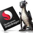Qualcomm Eighty-Sixes Snapdragon 802 Chip for Smart TVs Due to Low Demand