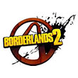 Borderlands 3 Will Have to Wait: Gearbox Confirms Work on New IP