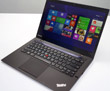 Lenovo ThinkPad X1 Carbon 2014, A Fantastic Revision [Review]
