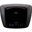 Linksys Confirms Router-targeted 'TheMoon' Malware, Promises Firmware Fixes in Weeks Ahead