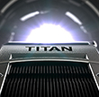NVIDIA Announces New Flagship, GeForce GTX Titan Black
