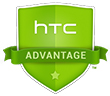 HTC Bids Hard For Customers With Free Screen Replacement, Android Updates, More