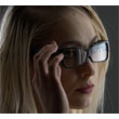 Google Glass Competitor Icis Aims for Elegance, Seeks Funding Through Indiegogo