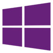 Windows Phone 8.1 Reported to Introduce Swype-like Keyboard