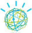 "IBM and AT&T Join Forces To Further ""Internet of Things"" Across Cities"