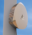 Artemis pCell Technology Promises Unprecedented Mobile Wireless Breakthrough