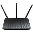 Serious Vulnerabilities Plague Select ASUS Routers Requiring Manual Firmware Update to Fix