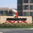Broadcom First to Market with a Global Location Chip for Wearable Devices