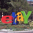 Auction Site eBay Wins Bid for PhiSix, Will Build a Virtual Fitting Room