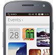 Canonical Scores Manufacturing Deals, Ubuntu Smartphones Coming In 2014