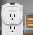 Belkin Patches WeMo Home Automation Vulnerabilities