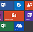 Microsoft Rebrands Office Web Apps As 'Office Online' To Combat Flagging User Engagement