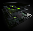 NVIDIA Releases LTE Update For Android Kit Kat-Driven Tegra Note 7