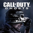 Call of Duty: Ghosts Is Free To Play On Steam This Weekend