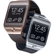 Samsung Announces Next Generation Gear 2 And Gear 2 Neo Tizen Smartwatches