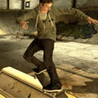 Activision Confirms New Tony Hawk Pro Skater Game Is In Development