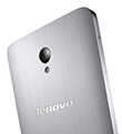 Lenovo Outs Trio Of Stylish S-Series Smartphones At MWC