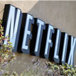 Netflix Secures Dedicated Fat Pipe From Comcast In Industry First Deal