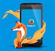 Firefox OS Could Come To $25 Smartphones, Thanks To Spreadtrum Chipset