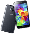 "Here Comes The Samsung Galaxy S5, Plus Wearable ""Gear"" Devices"