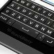 BlackBerry Q20 Smartphone Revives Classic QWERTY Keyboard Design