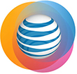 AT&T Responds To T-Mobile's Free International Plans With Unlimited Messaging To Overseas Friends