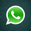 WhatsApp Adding Free Voice Calling, $19 Billion Facebook Acquisition Makes More Sense