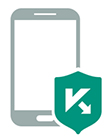 Kaspersky's Safe Browser Comes To Windows Phone Users