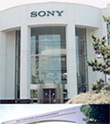 Sony Closing 20 U.S. Stores As Part of Organizational Restructuring Plan