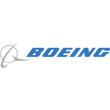 Boeing's Secure Dual-Sim Android Phone Will Self Destruct If You Try To Open It