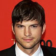 Lenovo To Introduce Ashton Kutcher-Designed Smartphones This Year